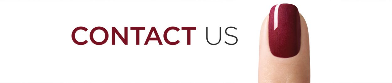 contact_logo